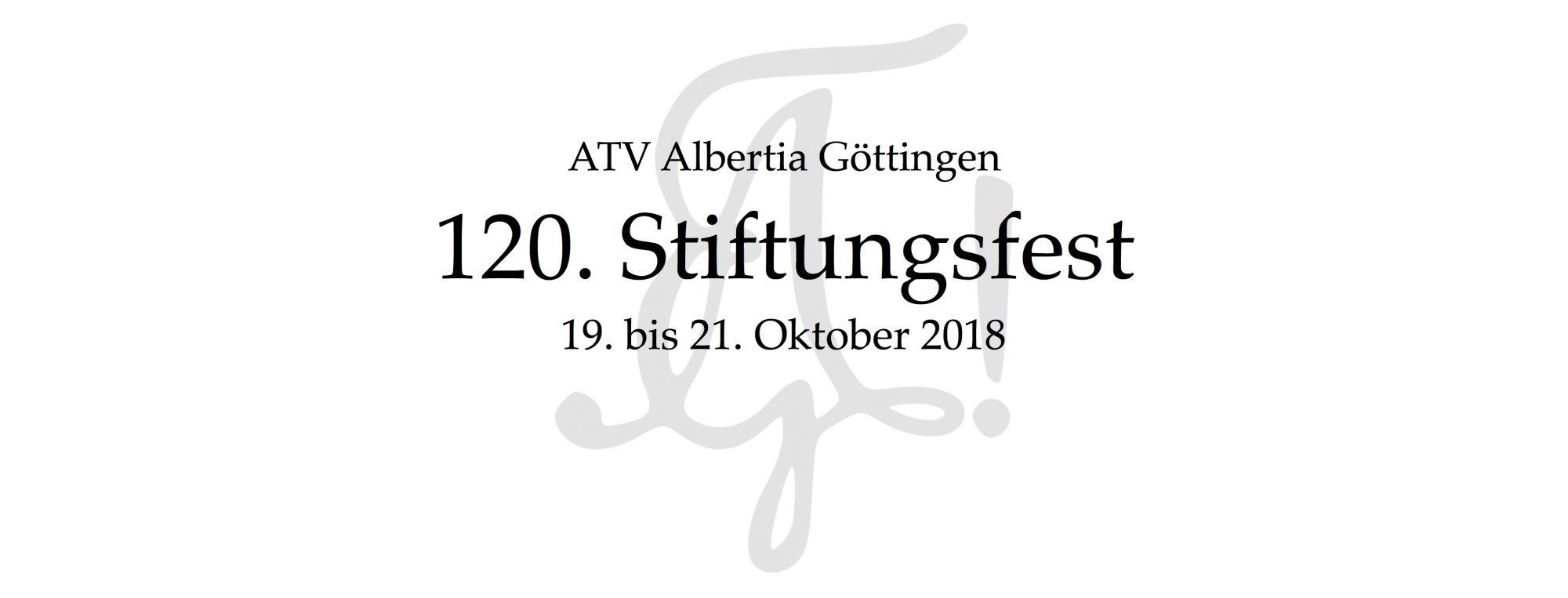 ATV Albertia Göttingen